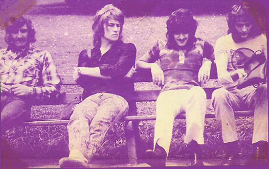 ten years after 1972
