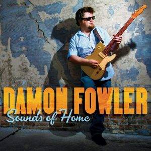 damon fowler sounds of home