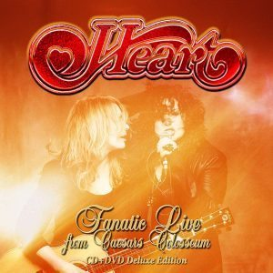 heart-fanatic-live