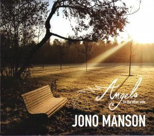 jono manson angels on the other side