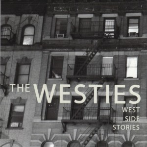 westies west side