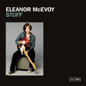 EleanorMcEvoy Stuff