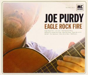 joe purdy eagle rock fire