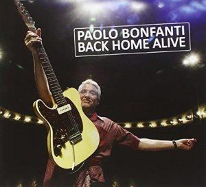 paolo bonfanti back home alive