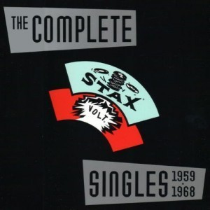 complete stax volt singles 1959 1968