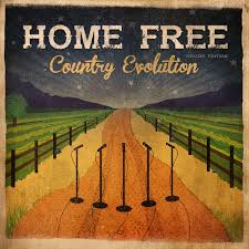 home free country evolution deluxe