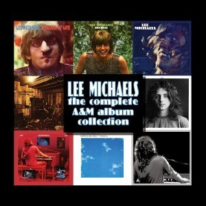 lee michaels complete a&m