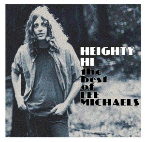 lee michaels heighty hi