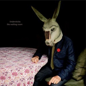 tindersticks the waiting room cd+dvd