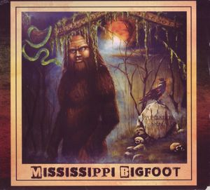 MISSISSIPPI-BIGFOOT-POPULATION-UNKNOWN