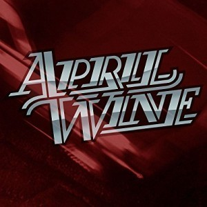 april wine box set 6 cd