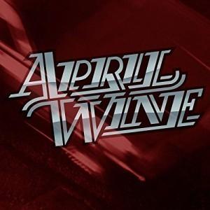 april wine box set 6 cd