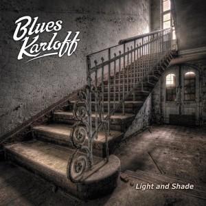 blues karloff light and shade