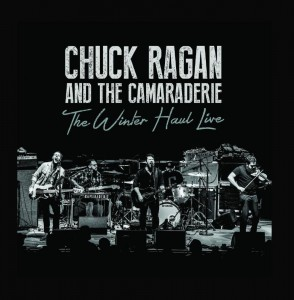 chuck ragan the winter hal live
