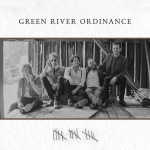 green river ordinance fifteen