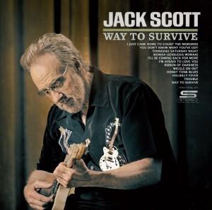 jack scott way to survive