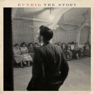 runrig the story