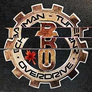 bachman turner overdrive box