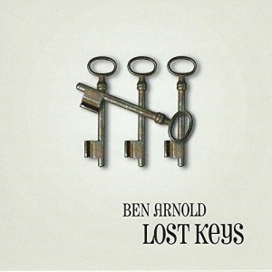 ben arnold lost keys