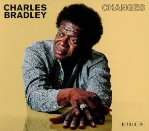 charles bardley changes