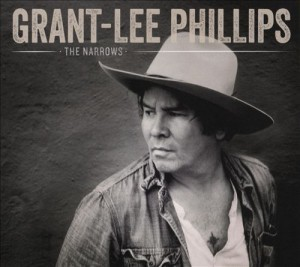 grant-lee phillips the narrows