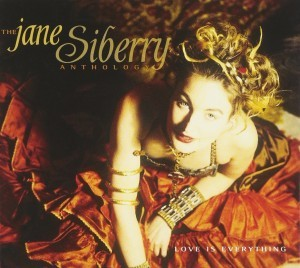 jane siberry love is everything
