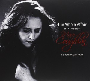 mary coughlan the whole affair