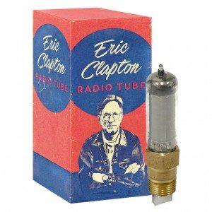 eric clapton Vacuum-tube-USB-768x768-1-300x300