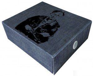 eric clapton istilldobox-300x244