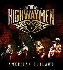 higjwaymen live american outlaws