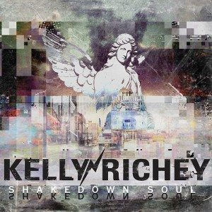 kelly richey shakedown soul