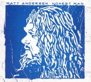 matt andersen honest man