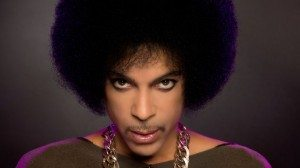 prince 2016