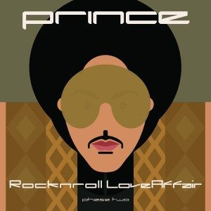 prince hit and run 2
