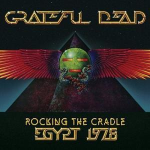 Grateful_Dead_-_Rocking_the_Cradle_-_Egypt_1978