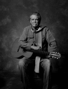 Guy_Clark_BW_Press_02