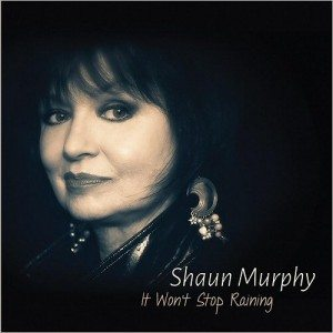 Shaun-Murphy-It-Wont-Stop-Raining