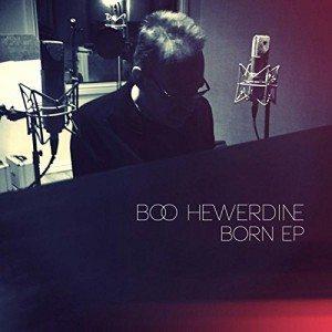 boo hewerdine born ep