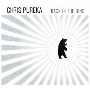 chris pureka back in the ring