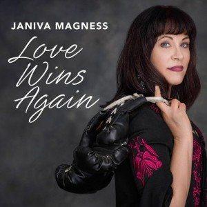 janiva magness love wins again