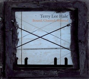 terry lee hale bound, chaines, fettered