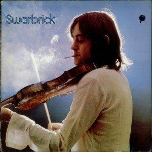 Dave+Swarbrick+Swarbrick+545426