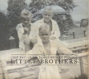 chip taylor little brothers