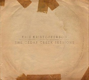 kris kristofferson the carr creek sessions
