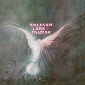 E L & P 2 cd