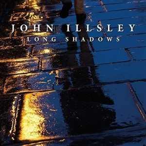 john illsley long shadows