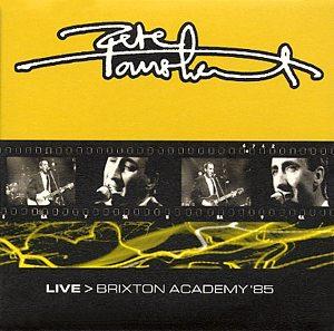 Live_Brixton_Academy_85