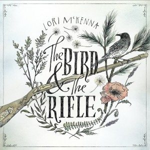 lori mckenna the bird ann the rifle