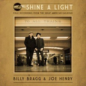 billy bragg joe henry shine a light