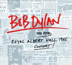 bob dylan the real royal albert hall